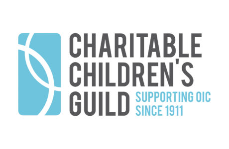 Charitable Children's Guild