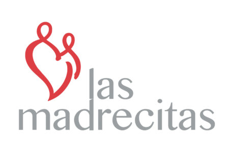 Las_Madrecitas_LOGO