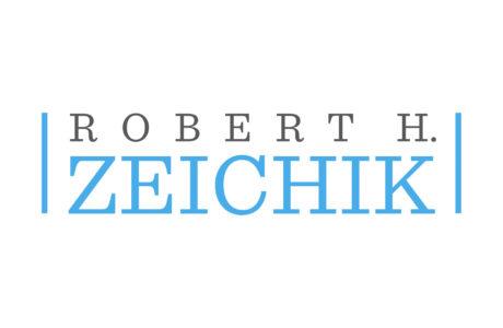 Zeichik Estate